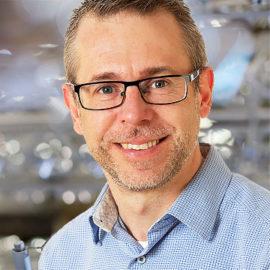 Andreas Fröler
