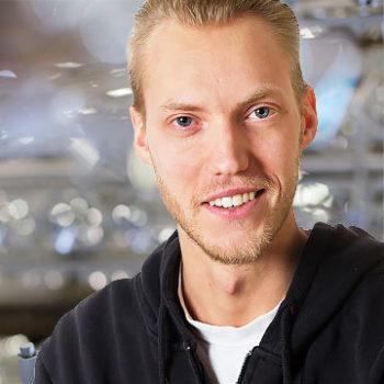 Henrik Rudenborg