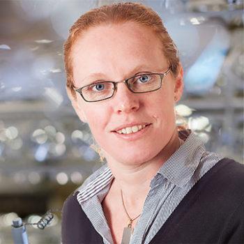 Maria Sundquist