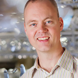 Lars Randell