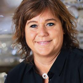 Therese Sjöqvist