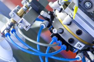 Scientific injection moulding – part 2