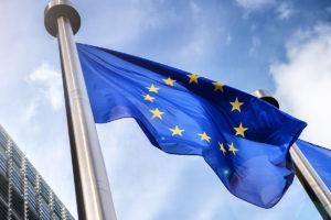 Nya EU-förordningen om medicintekniska produkter