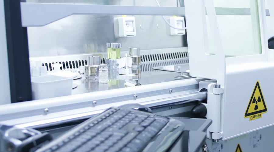 Klassificering av medicintekniska produkter inom EU – efter 2022