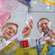 Nya möjligheter med kemiskt återvunnen plast