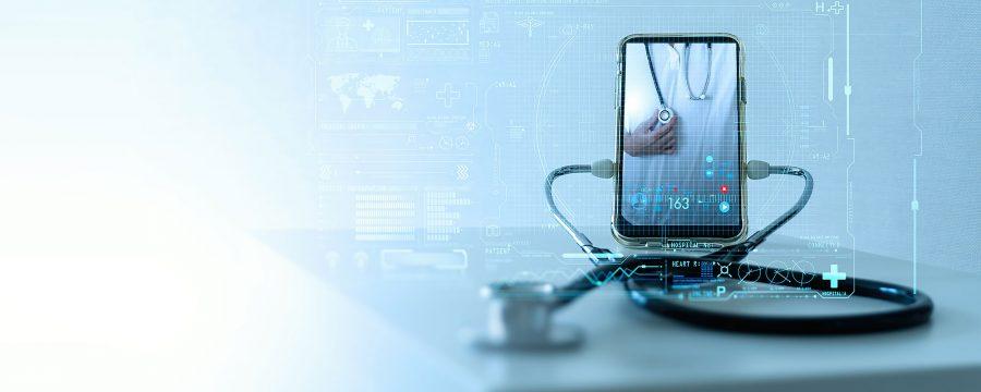 Medical innovations